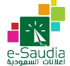 e-SAUDIA